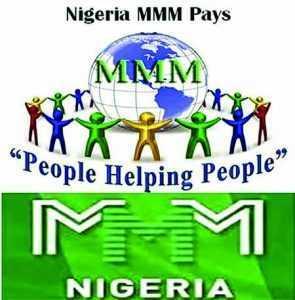 MMM Help Providers Shrink as Notorious Ponzi Scheme Returns... Read Subscribers